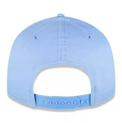 Boné New Era 9Forty NYC Core Candys Azul NEV21BON007 - newera