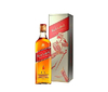 JOHNNIE W RED LABEL 750 CC LATA