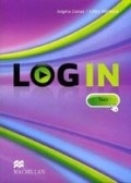 LOG IN 2 - LLANAS