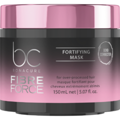 Fibre Force Fortifiying Mask