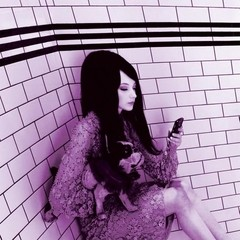 Jack White - Freedom at 21 (Plum Series Limited Edition) [Compacto]