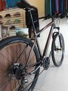 Bike Soul Sl 229 Aro 29 - Semi Nova - loverun