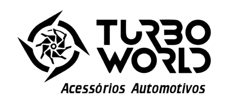 Turbo World Parts