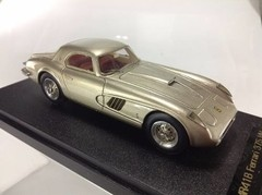 Ferrari 375 MM Ingrid Bergman (1954) - Mr Models 1/43 - B Collection