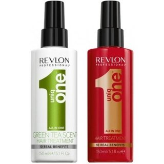 Kit Revlon Uniq One Multibeneficios Capilar  - (2 Unidades)