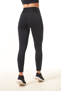 Legging Running regulable KIRBY - comprar online
