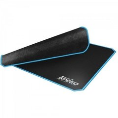 Mouse Pad Gamer SPEED MPG101 Preto FORTREK - comprar online