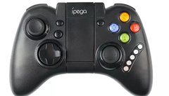 Controle Bluetooth Wireless Gamepad Joystick Ípega PG-9021 na internet