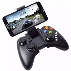 Controle Bluetooth Wireless Gamepad Joystick Ípega PG-9021