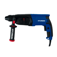 Rotomartillo HYUNDAI  HYRH211  26MM SDS Plus 860W