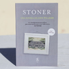 Stoner - John Williams / Ed: Fiordo