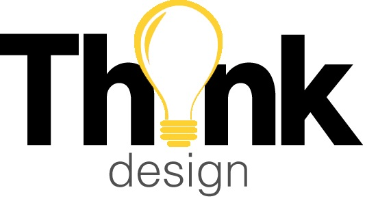 Think Design Arg