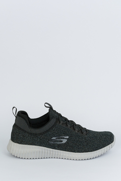 Tênis Masculino Elite Flex- Hartnell Skechers (384567)