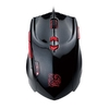 Mouse Gamer Thermaltake Theron Plus Rgb 8200 Dpi Bluetooth 4