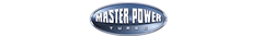 Banner da categoria MASTER POWER