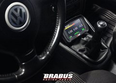 FT450 SFI - Brabus Racing Parts