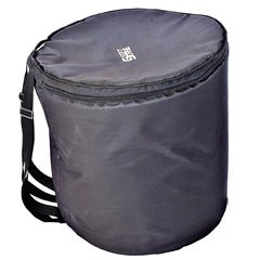 Capa bag surdo 20 x 60 extra luxo soft case