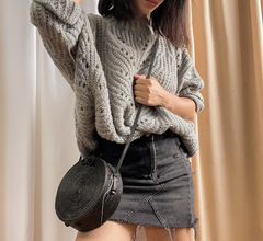Sweater Tofi en internet