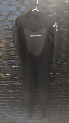 Traje Thermoskin Monk 3.2mm S