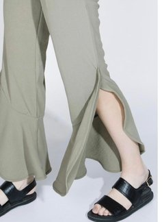 Pantalon INDIANA en internet