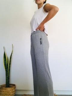 Pantalon MY PEOPLE en internet