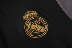 Imagem do CAMISA REAL MADRID POLO 19/20