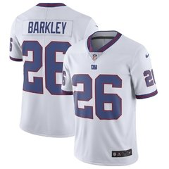 SAQUON BARKLEY - limited - new york giants