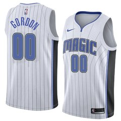 Orlando Magic - association edition Jersey