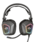 AURICULARES TRUST BLIZZ GXT 450 RGB 7.1 - GRUPO OFFICE POINT