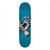 Shape Maple Santa Cruz Screaming Hand Azul 8.5""