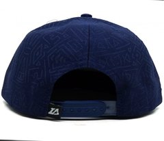 Boné New Era Los Angeles - comprar online