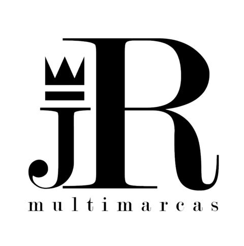 JR MULTIMARCAS VIX
