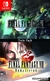 FINAL FANTASY VII 7 & VIII 8 REMASTERED NINTENDO SWITCH