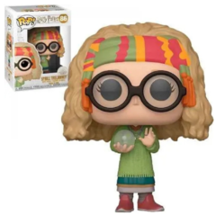 Funko Sybill Trelawney 86 - Harry Potter