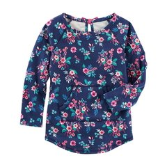 remera carters