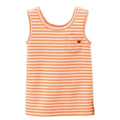 musculosa carters