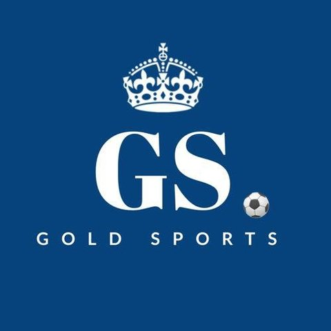 Gold Sports