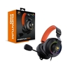 Headset Gamer Cougar Gaming Phontum Pro Argb Preto Usb Dolby Digital Surround 7.1 - 3H800P53B-0001