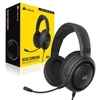 Headset Gamer Corsair Gaming Hs45 Preto P2/Usb Dolby Digital Surround 7.1 - CA-9011220-NA