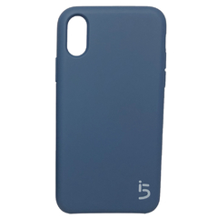 Fundas Silicona Iglufive iPhone 7/8 Plus - comprar online