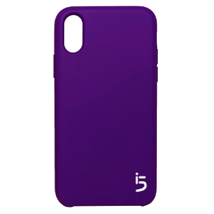 Fundas Silicona Iglufive iPhone 7/8 Plus