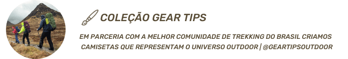 colecao gear tips outdoor