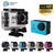 Cámara Action Sport Sumergible Waterproof Full Hd 1080p - comprar online