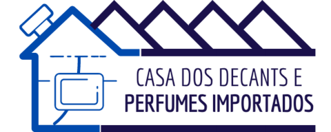 Casa dos Decants