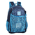RA 09 - MOCHILA RACING CLUB 17.5 en internet