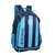 RA 09 - MOCHILA RACING CLUB 17.5
