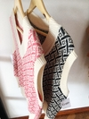 Chalecos madison intermedio - comprar online