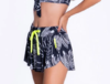 Shorts Breque - Nanica