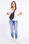 Legging Jeans Original Essential