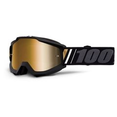 Accuri Goggles - Mirrored Lens - comprar online